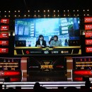 What we learned from the China Cup 2017
