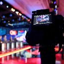 Virtual Reality Broadcasting Is Here