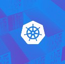 Kubernetes Ingress