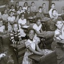 Let our black children—and the lofty idea of school integration—go
