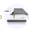 Adulting: Decorate Your Room from the Comfort of Your Own (New) Bed
