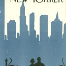 My Favorite New Yorker Pieces