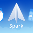 Spark becomes an indispensable email app for professionals by adding 'Send later' and 'Follow-up…