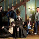 1 Year 100 Reviews — What We Do in the Shadows
