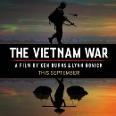 """Why I won't watch """"The Vietnam War"""" documentary — and you probably shouldn't either"""