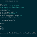 Build full stack web apps with MEVN Stack [Part 1/2]