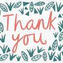 A Go-to Guide On How To Write a Thank You Card