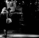 The Shocking Connection Between Street Harassment And Street Lighting