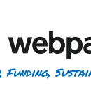 Funding Open Source: How Webpack Reached $400k+/year