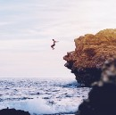 8 Ways to Overcome Your Fears