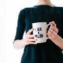 30 Tips for Thriving From Successful Women
