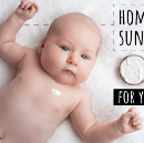 How to Make Sunscreen for Your Baby at Home