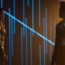 'Star Trek: Discovery,' The No-Win Situation, And The Cause Of All Life: Season 1, Episode 13…