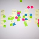 Continuous Integration for WordPress