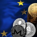 Europe's response on ICOs. See what happens next.