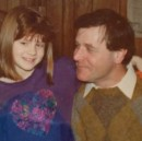 My Father's Battle with Cancer & The Veteran's Hospital