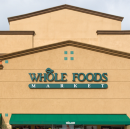 Amazon's Acquisition of Whole Foods Is Game Changer for Grocery Industry