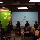 Advice From Ladies That UX
