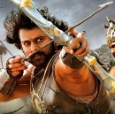 Baahubali 2: Dissecting 75,000 Tweets to Uncover Audience Sentiments