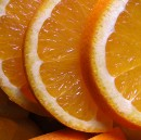 Oranges and lemons — the FX scandal in perspective
