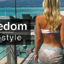 The Online Music Producer Freedom Lifestyle