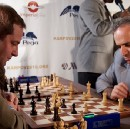 What Chess has taught me about Life, Startups and Venture Capital
