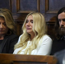 How about we ask men to support Kesha.