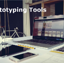 The 7 Best Prototyping Tools for UI and UX Designers in 2016