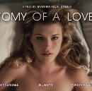Don't DIY, DIWO — a VOD case study with Anatomy of a Love Seen