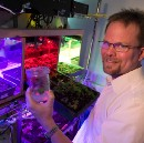 153 Florida residents thank UF Professor Kevin Folta for fighting myths about GMOs