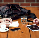 Three Questions to Start Off Every Client Relationship the Right Way