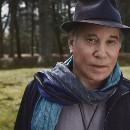 What Paul Simon Taught Me About Life's Hidden Harmony