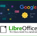How to get selected for GSoC: Unfolding my story at LibreOffice