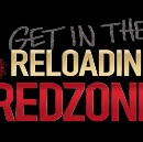 New to reloading? Get into the REDZONE with Hornady!