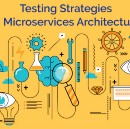 Testing Strategies in Microservices Architecture