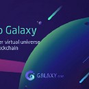 New Scene for ZPT Token — CryptoGalaxy will be launched by Zeepin