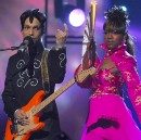 Prince Loved Black Women…and That Matters!