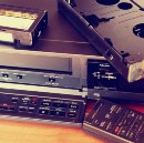 The VCR Just Died A Sad, Lonely Death. The Product Era Is Next.