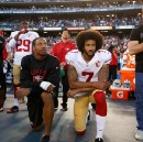 The Right Time to Protest