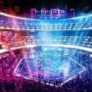ESports Is Overturning Sport As We Know It — How Can Brands Get In On The Action?