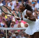 Serena Williams: Champion Without A Country