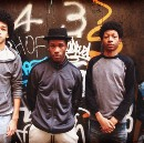"""The Get Down"": A Continuing Exercise In Constantly Settling For Mediocrity While Compromising The…"
