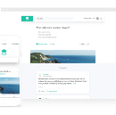 Introducing Jelly, A New Search Engine