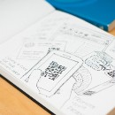 How to price your freelance design work