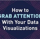 3 Expert Data Visualization Tips for Grabbing Readers' Attention