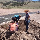 Community at Rio Grande Headwaters Keeps Water Flowing
