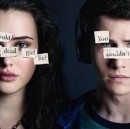 Thirteen Reasons Why This Show irks Me