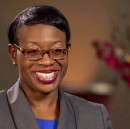 Progressive Hero, Nina Turner, Is Putting Up With Rampant Racism and Sexism… From Democrats