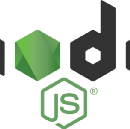 Getting started with Node.js the right way!