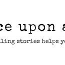 Want to make a difference? Tell stories.